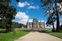 Margam Park, Port Talbot, United Kingdom