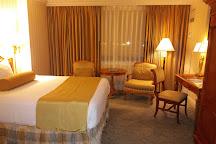 Paris Las Vegas, Las Vegas, United States
