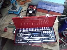 Danish Tools Shop karachi