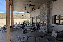 Sawtooth Winery, Nampa, United States