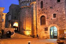 Ufficio Turistico - Pro Loco di Anagni, Anagni, Italy