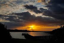 Kikaijima Island, Kikaijima, Japan