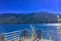 Donner Lake Watersports & Marina, Truckee, United States