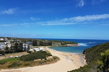 Port Campbell Scenic Lookout, Port Campbell, Australia