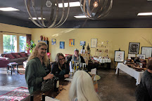 Amador 360 Winery Collective, Plymouth, United States