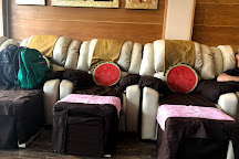 Smooth Massage II, Bangkok, Thailand