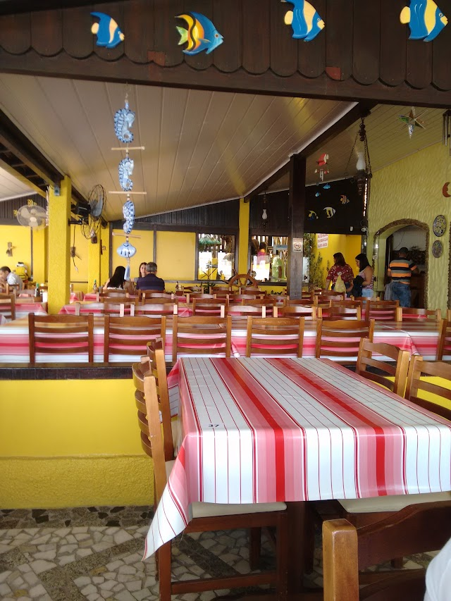 Restaurante Visual