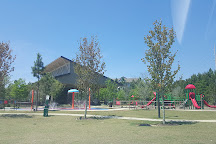 Town Center Park at Spanish Fort Town Center, Spanish Fort, United States