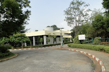 Regional Museum of Natural History, Mysuru (Mysore), India