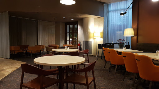 Quality Hotel Airport Arlanda