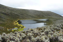 Travelombia Tours, Bogota, Colombia