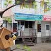 Кровельные Работы В Энгельсе, Кривая улица, дом 6 на фото Энгельса