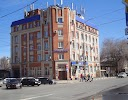 Доходный дом инвестора, ООО, улица Гоголя на фото Саратова