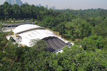 Panggung Anniversari, Kuala Lumpur, Malaysia