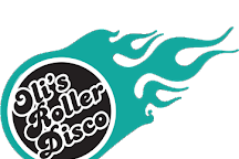 Oli's Roller Disco, Ferndown, United Kingdom