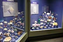 Lyman Museum, Hilo, United States
