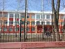 Средняя общеобразовательная школа 32