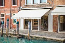 Vetreria Artistica Reno Schiavon, Murano, Italy