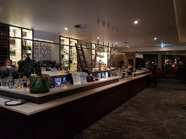 Jimmy's Bar & Lounge