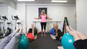 Macquarie Street Physiotherapy