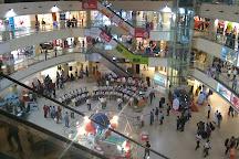 Express Avenue Mall, Chennai (Madras), India