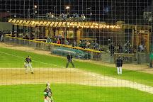 Athletic Park, Wausau, United States