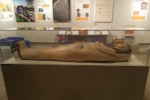 Iredell Museums, Statesville, United States