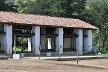 La Ruta del Yalu, Sumpango, Guatemala