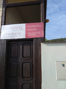 Salón Venere