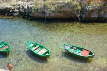 Polignano a mare, Polignano a Mare, Italy
