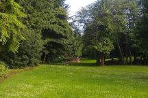 Howarth Park, Everett, United States