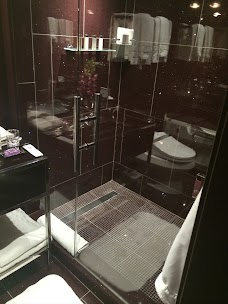 The Chatwal, a Luxury Collection Hotel, New York City new-york-city USA