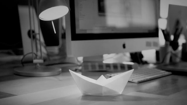 inol3 - design agency