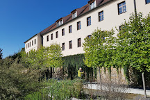 Melanchthonhaus, Wittenberg, Germany