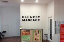 Why Knot Chinese Massage, Batemans Bay, Australia
