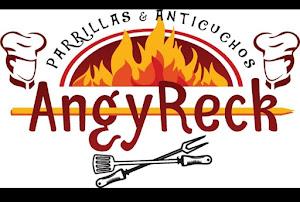 AngyReck Parrilla & Anticuchos 2