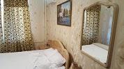Мини-отель Тройка, Богатырский проспект на фото Санкт-Петербурга