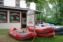 Raft NH, Gorham, United States