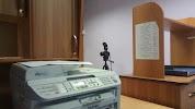 Студия звукозаписи. Фото на документы. Копировальный центр
