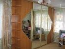 АлиАн-мебель, улица Герцена на фото Томска