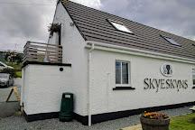 Skyeskyns, Waternish, United Kingdom