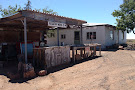 DoBell Mineral & Excavations @ The DoBell Ranch