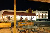 West Orange 5, Ocoee, United States