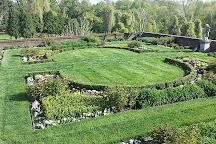 Oxon Hill Manor, Oxon Hill, United States