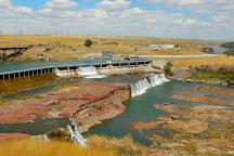 Great Falls Montana, Great Falls, United States