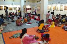 Gurusaday Museum, West Bengal, India