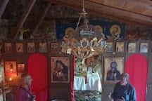 Chiesa Greco-Ortodossa della Madonna di Grecia, Condofuri, Italy