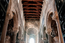 Chiesa di Ognissanti, Trani, Italy
