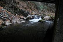 Nantahala River, Almond, United States