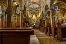 Saint Polycarp Church, Izmir, Turkey